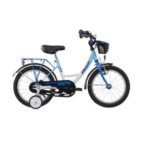 """Vermont Race - Vélo enfant - 18"""" bleu"""
